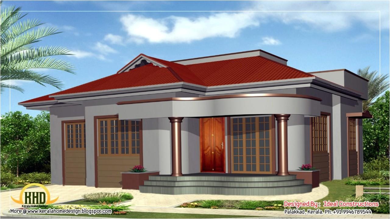 beb40fe1aa7c5f15 beautiful single storey house plans beautiful single story house design