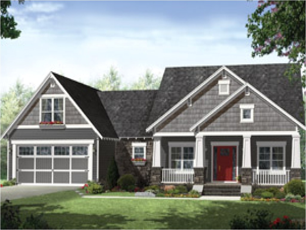 6646a5249bccb866 one story house plans simple one story floor plans