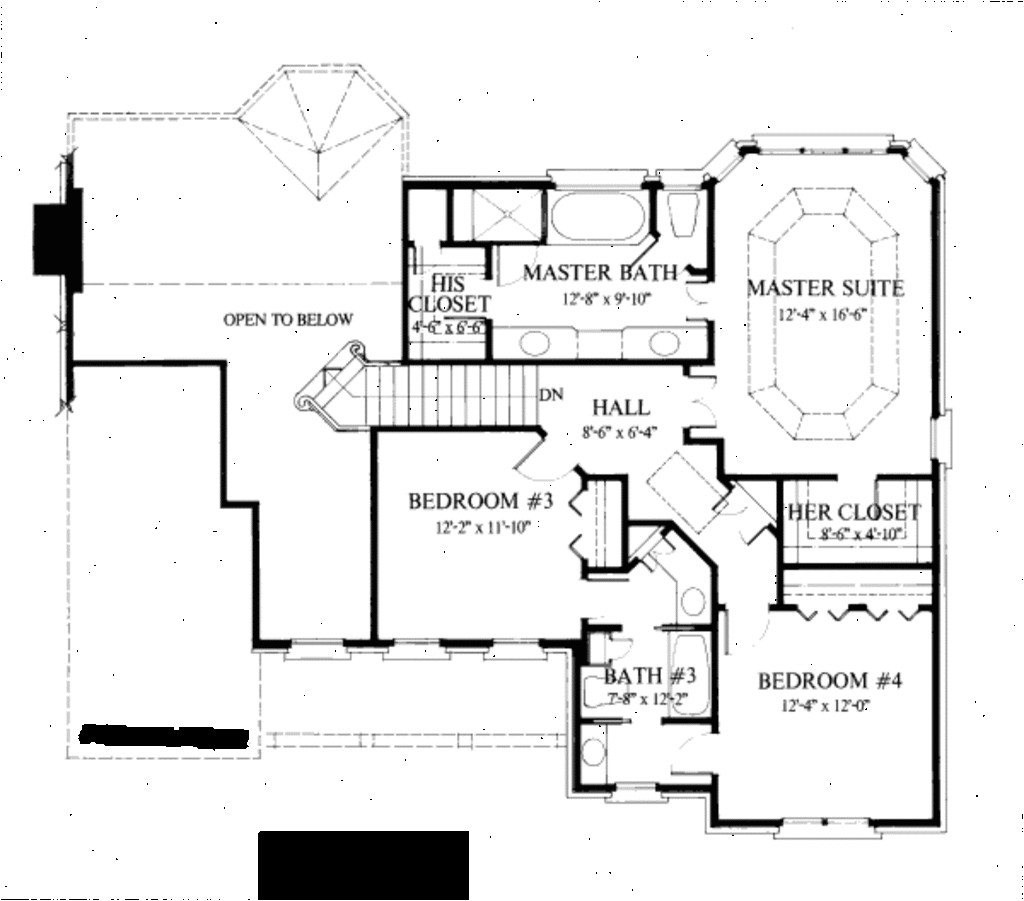 2400 square feet 4 bedrooms 3 5 bathroom colonial house plans 2 garage 32228