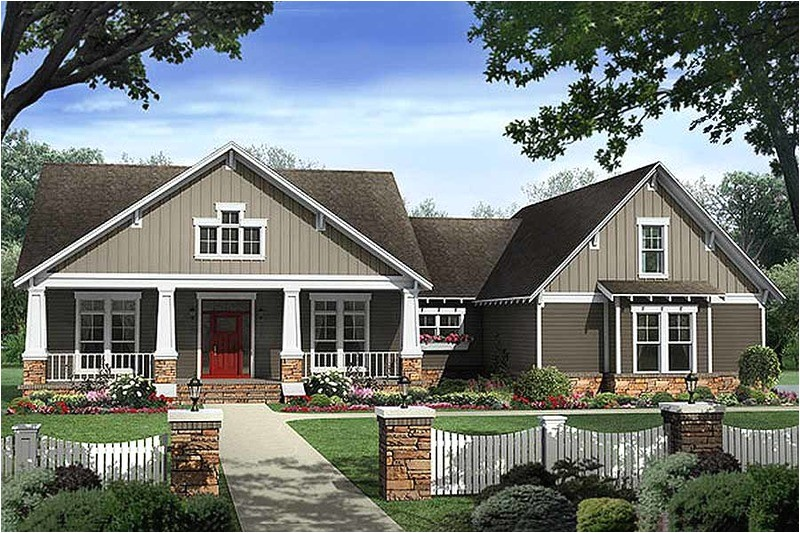 2400 square feet 4 bedrooms 2 5 bathroom cottage house plans 2 garage 31391