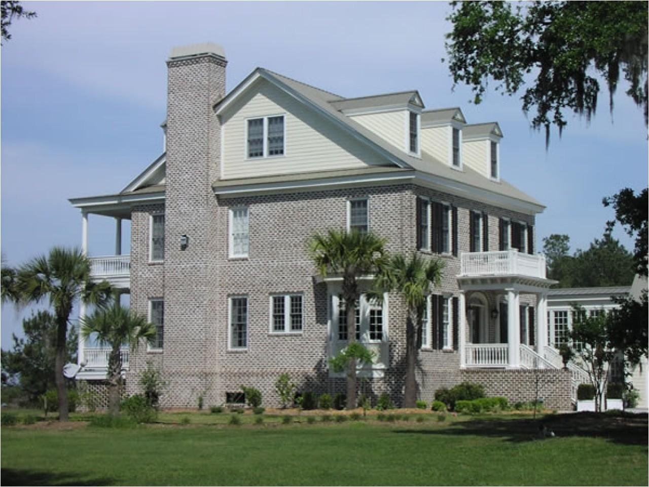 f5dfd61a5c27face georgian colonial house plans southern colonial house plans