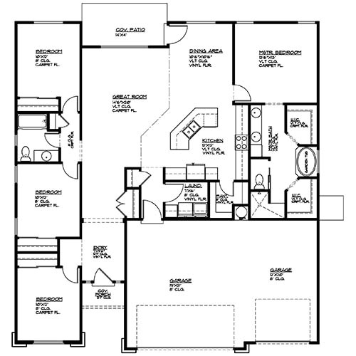family house plans awesome ideas