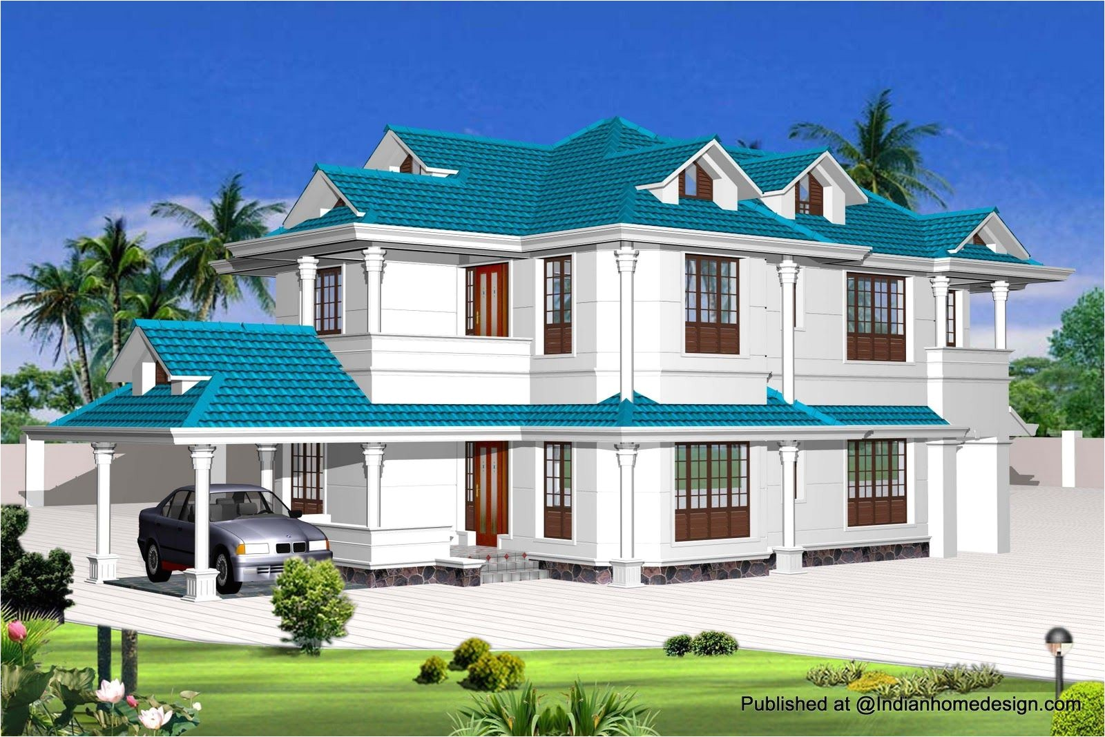 House Plans for Indian Homes Inspirational Indian House Plans Bedroom Pinterest