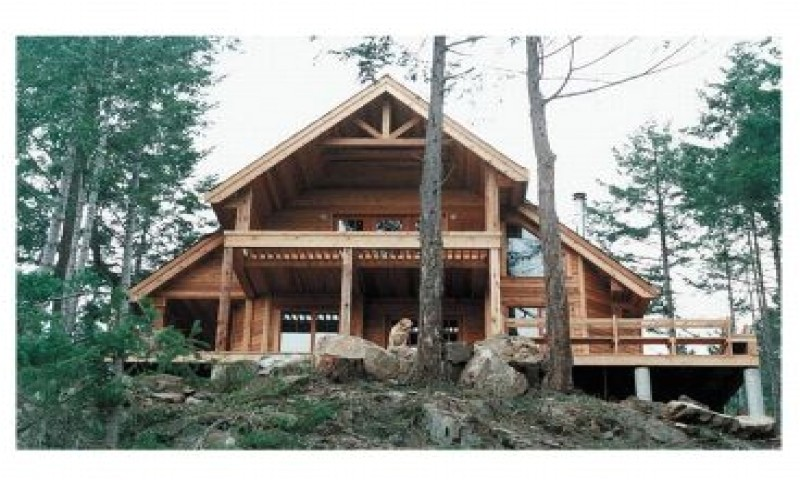 99116166a0c3dd7a mountain home small house plans small mountain cottage design