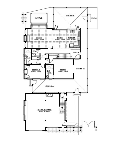 House Plans for Narrow Lots On Waterfront Home Design ... on building plans for narrow lots, house plans for a cabin, house plans for retired couples, house plans for empty nesters, small houses for narrow lots, cottage plans for narrow lots, duplex plans for narrow lots, beach houses for narrow lots, house plans for downsizing, homes for narrow lots, house plans for modern homes, house plans for garages, house plans for construction, house plans for condos, house plans for handicapped people, swimming pools for narrow lots,