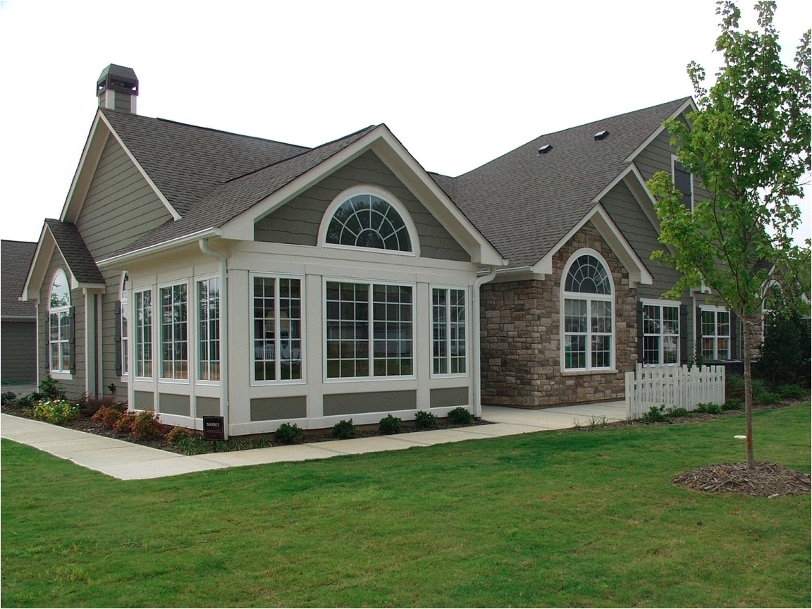 b6e7fedd007dd2c2 country ranch house plans ranch style house plans
