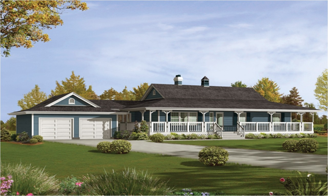 88c37e95679477ef small house plans ranch style ranch style house plans with wrap around porch