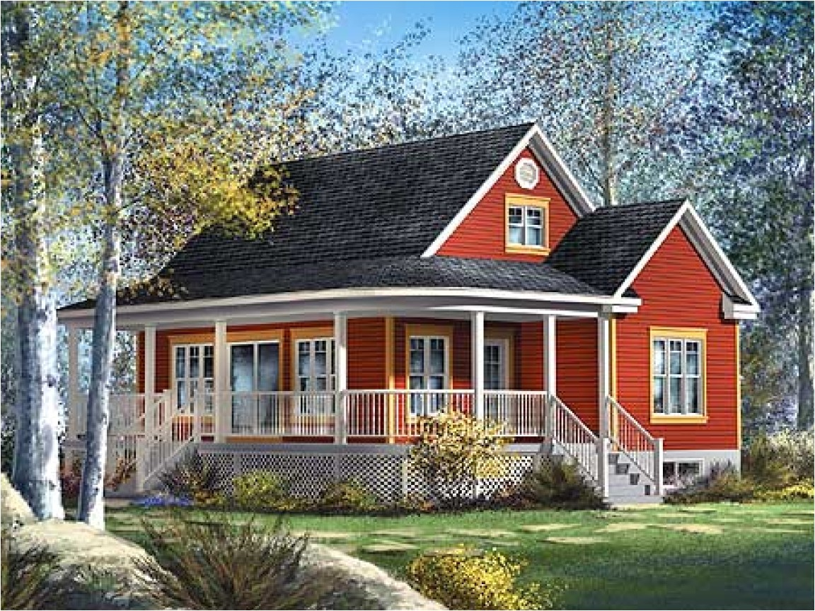 4f2da22288784308 cute country cottage home plans country house plans small cottage