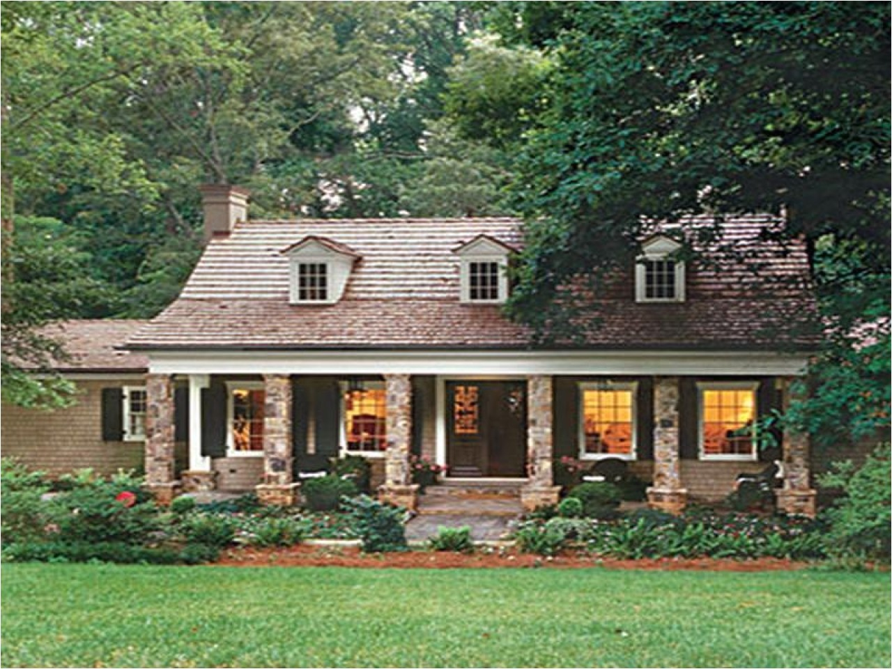 106d108d9d5d3e23 cottage style homes house plans small cottage style homes