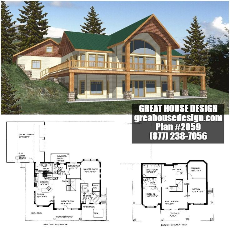 house plans for under 100k