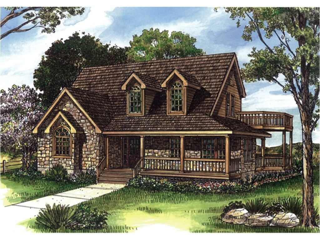 79b7db4774a78de3 waterfront homes house plans elevated house plans waterfront