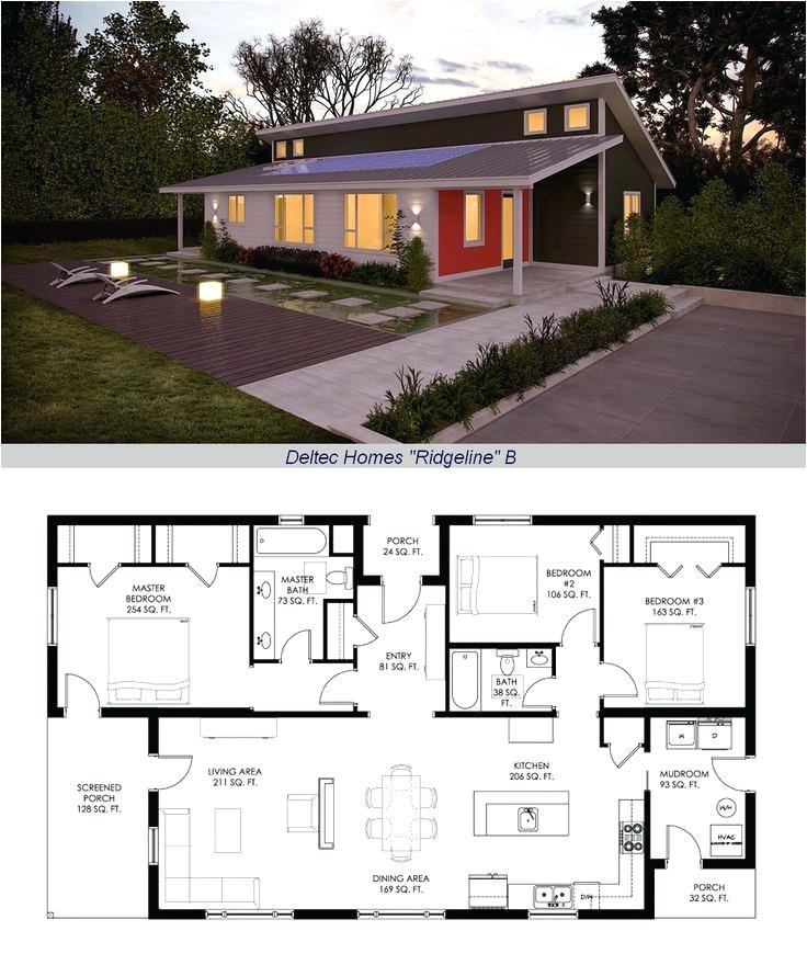 solar passive house plans western australia