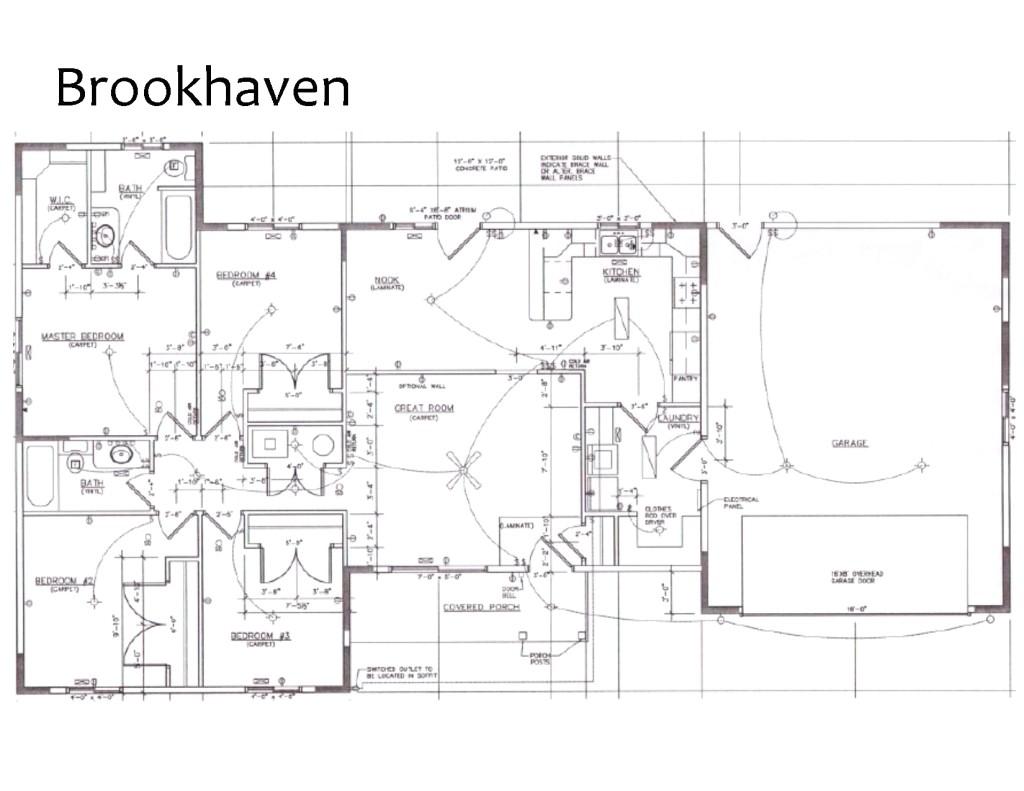 House Plans In Utah the Best House Plans Utah