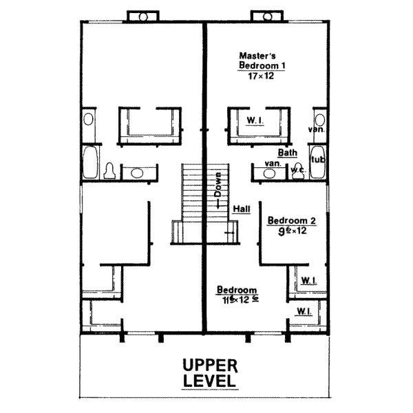 house plans less than 800 sq ft