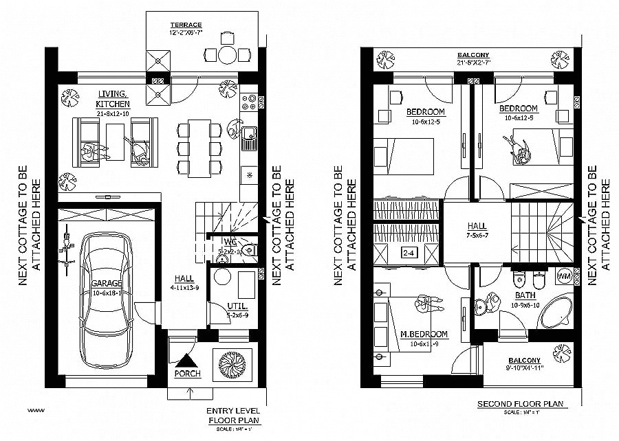 house plans less than 800 sq ft elegant house plans 1000 square feet or less