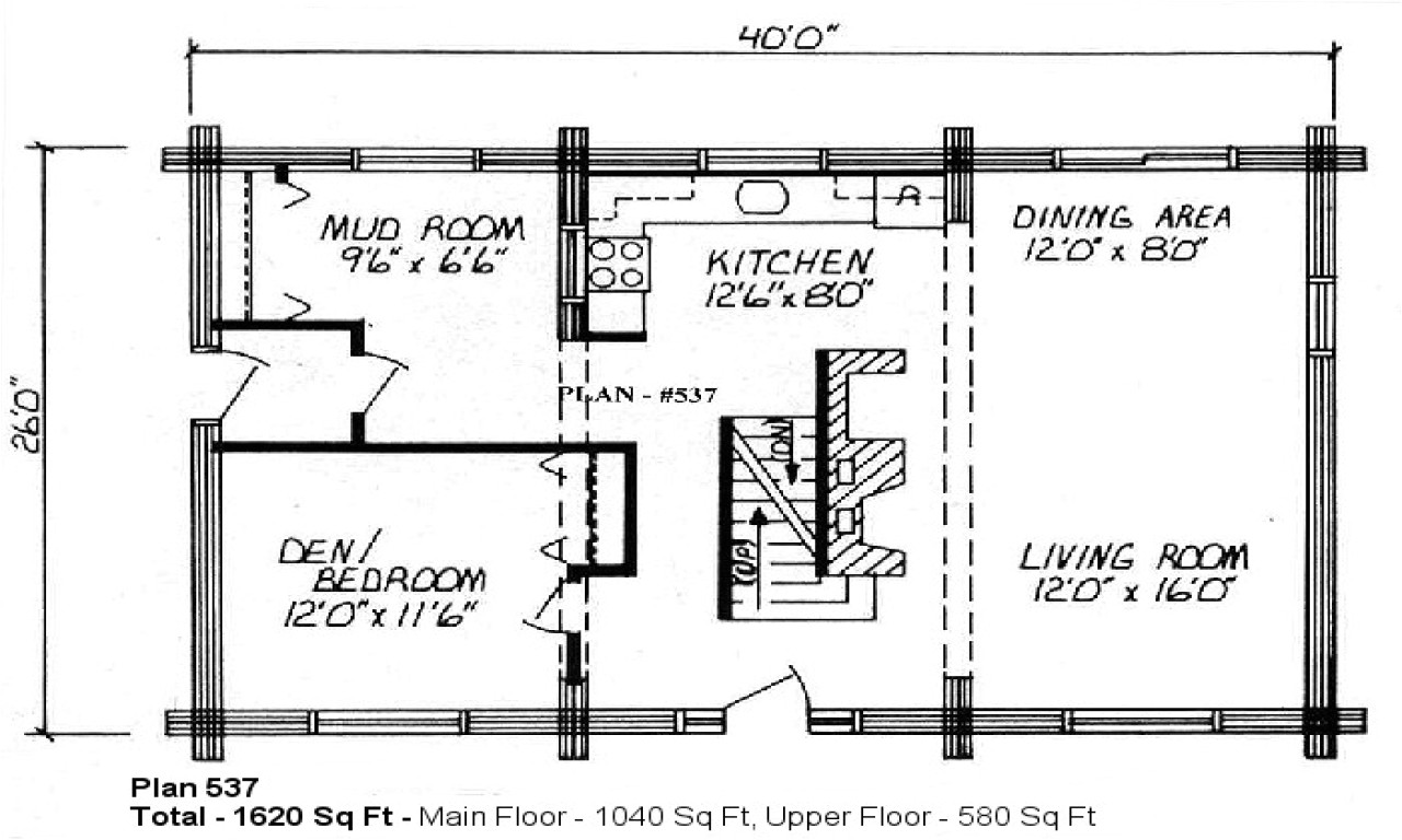house plans less than 800 sq ft