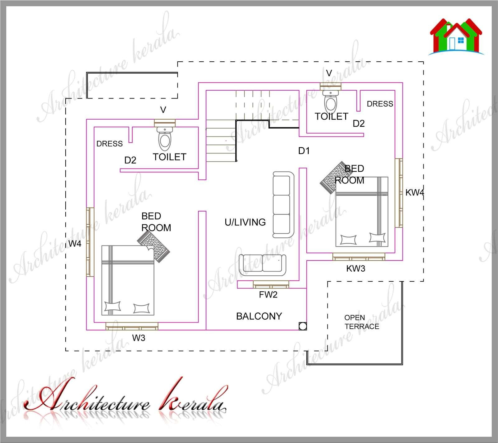 House Plans Less Than 800 Sq Ft House Plans Under 600 Square Feet or House Plans Less Than