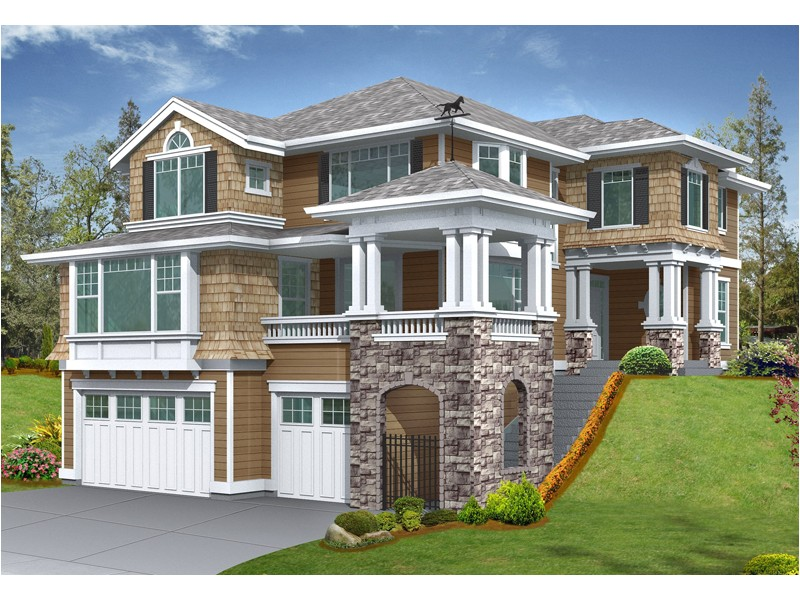houseplan071d 0134