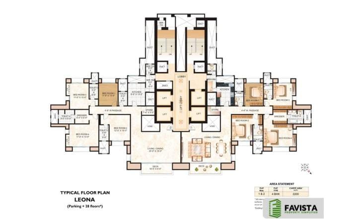 25 harmonious 20 000 sq ft house plans