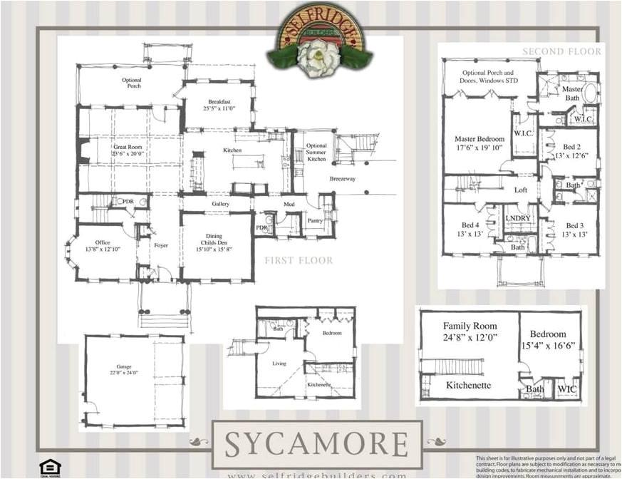 dream 4000 sq ft house plans 17 photo