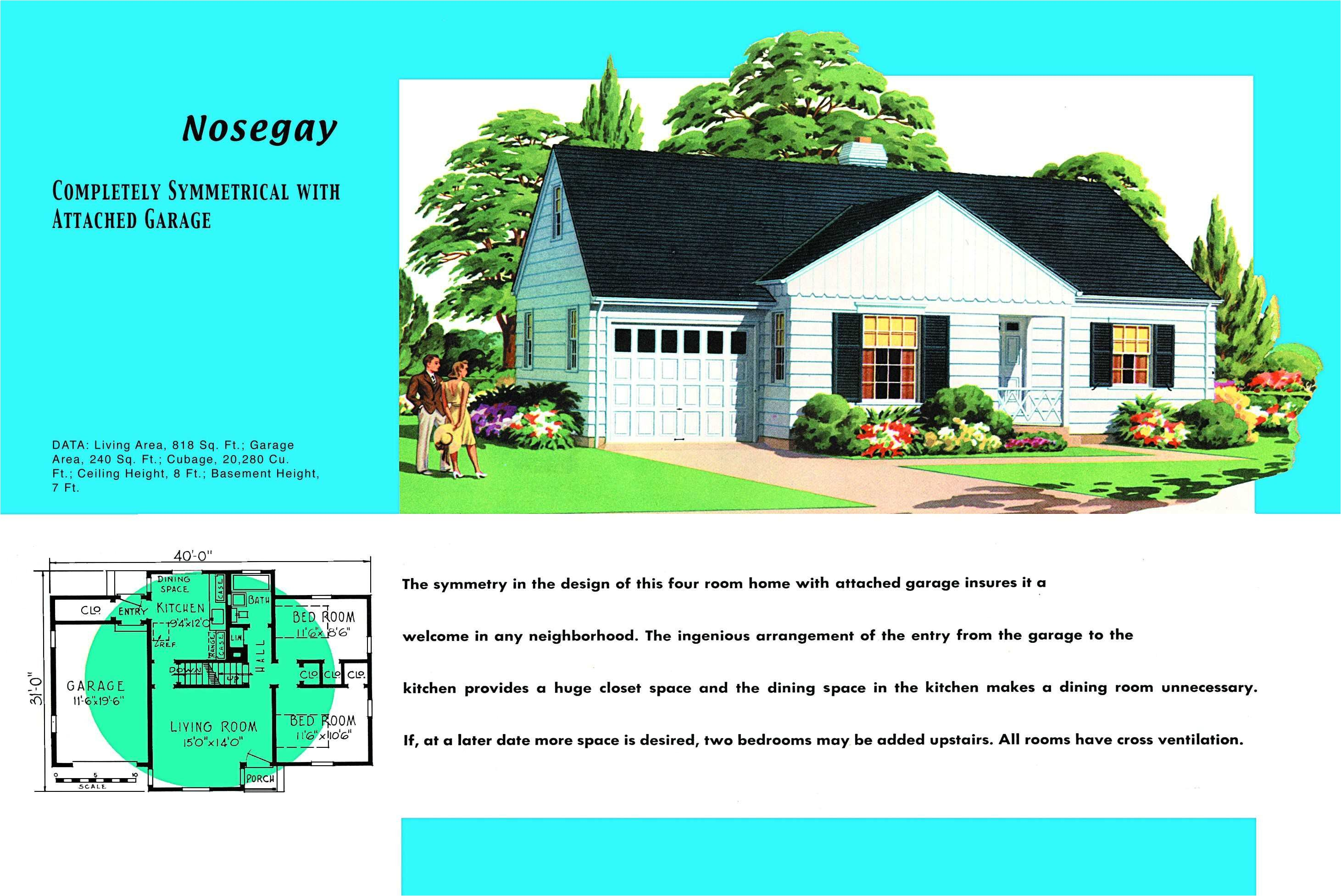 house plans you can build for 150 000