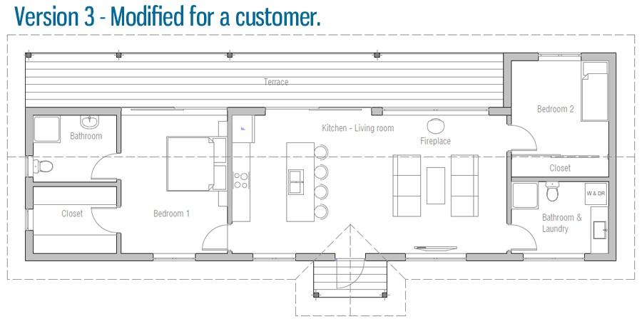 50 house plan ch453 jpg