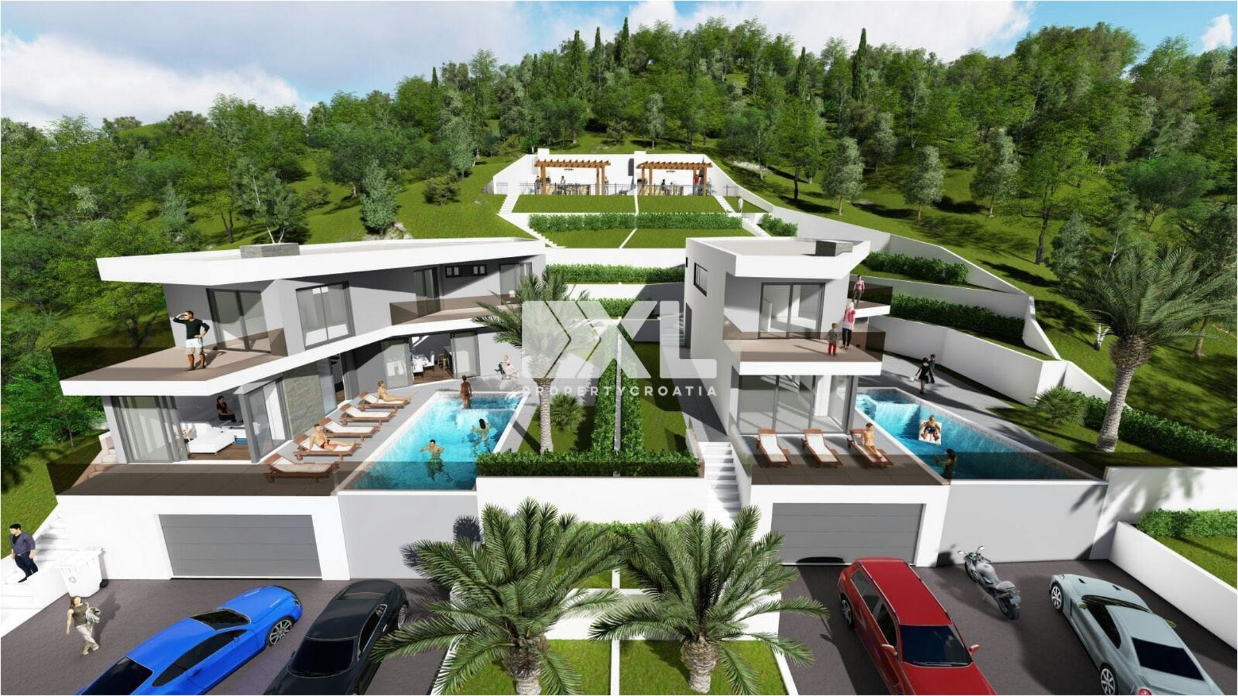 House Plans that Cost Less Than $150 000 to Build House Plans for 150 000 to Build