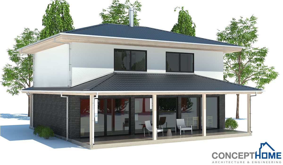 House Plans that Cost Less Than $150 000 to Build House Plans to Build Under 100 000 House Plan 2017