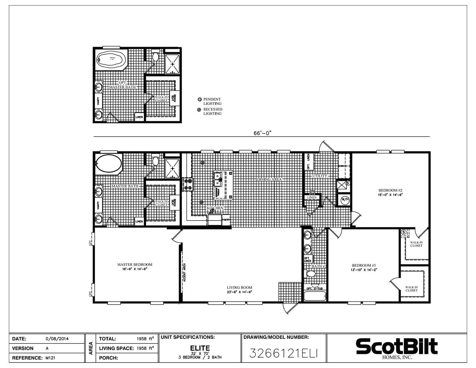 150k house plans and sinclair oconee homes 2