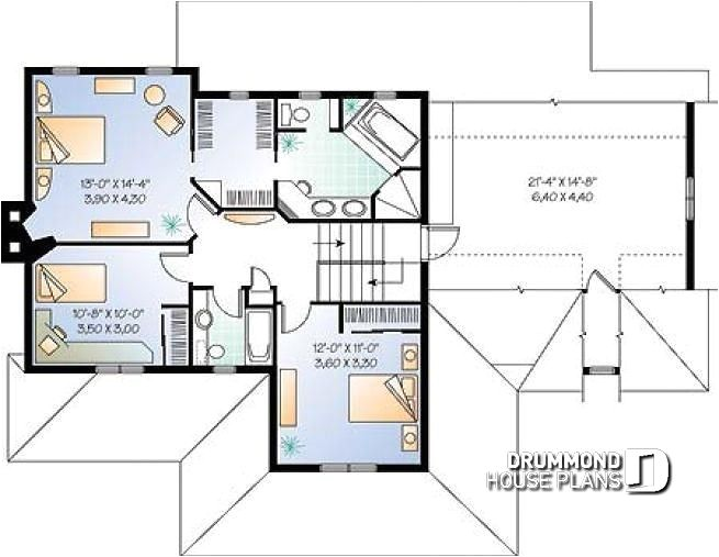 House Plans Under 150k 2 Story House Plans With Sunroom House Design