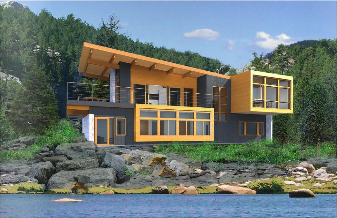 home plans under 200k