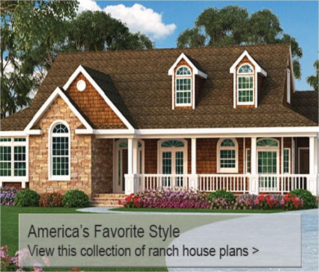 house designs under 200 000