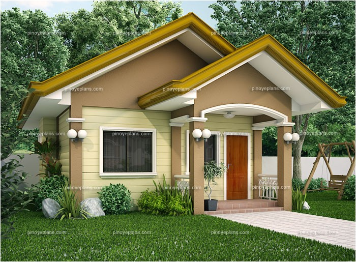 small house designs 2012001