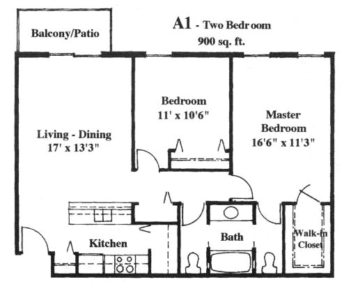 House Plans Under 900 Square Feet 900 Square Foot Home Plans ... on 1250 sq ft home, 900 sf home, 3800 sq ft home, 2200 sq ft home, 650 sq ft home, 700 sq ft home, 720 sq ft home, 2800 sq ft home, 3100 sq ft home, 560 sq ft home, 625 sq ft home, 1700 sq ft home, 1000 sq ft home, 450 sq ft home, 2100 sq ft home, 600 sq ft home, 350 sq ft home, 950 sq ft home, 1152 sq ft home, 850 sq ft home,