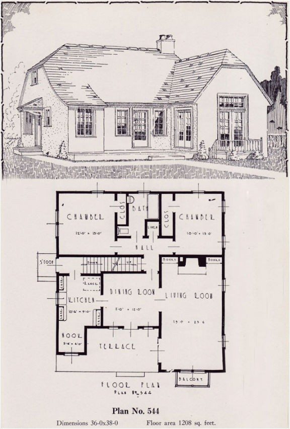 House Plans Universal Design Homes Universal Design Home Plans Free
