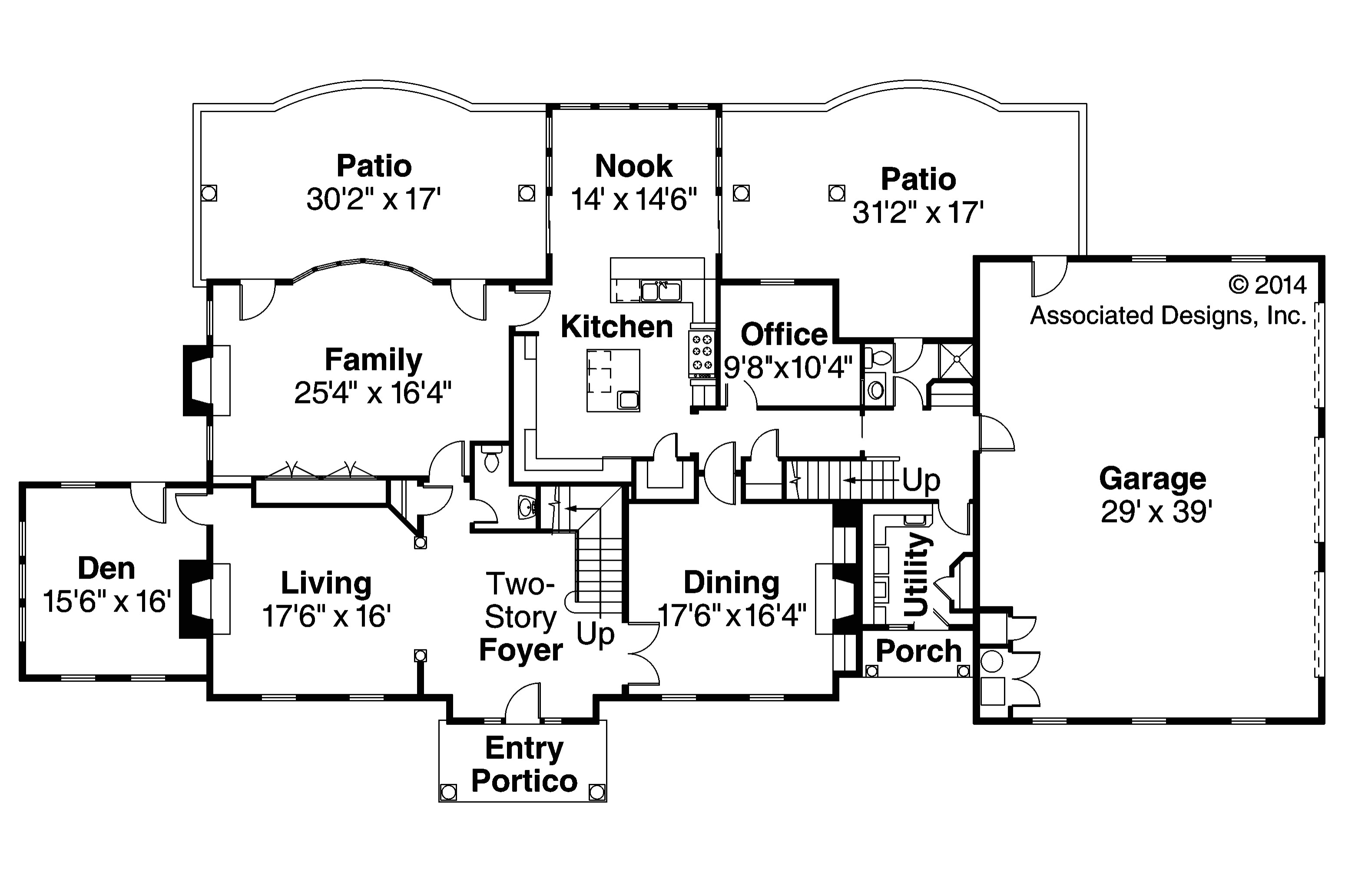 house plans with master bedroom on first floor simple dgg lvl houses