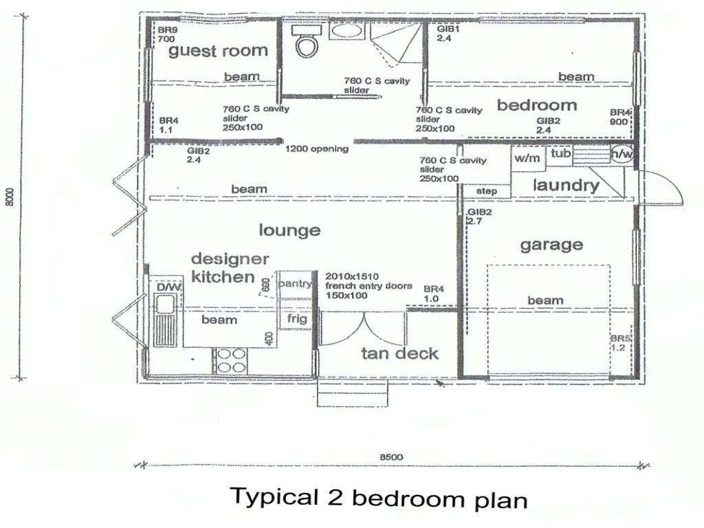 38d6cc286d930ea9 two story master bedroom on first floor first floor master bedroom small house plans small house plans