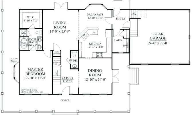 House Plans with 2 Master Suites On Main Floor Two Story Master Bedroom Inspiring House Plans with 2