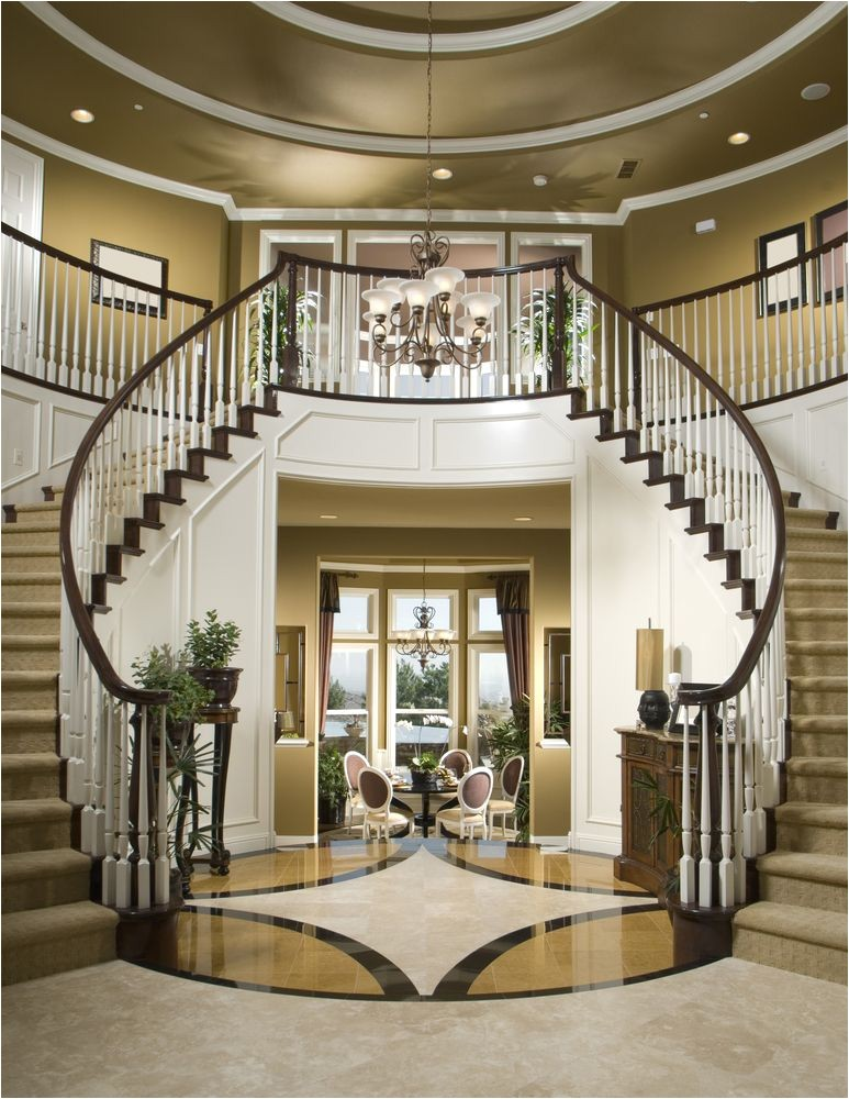 House Plans with Foyer Entrance 36 Different Types Of Home Entries Foyers Mudrooms Etc