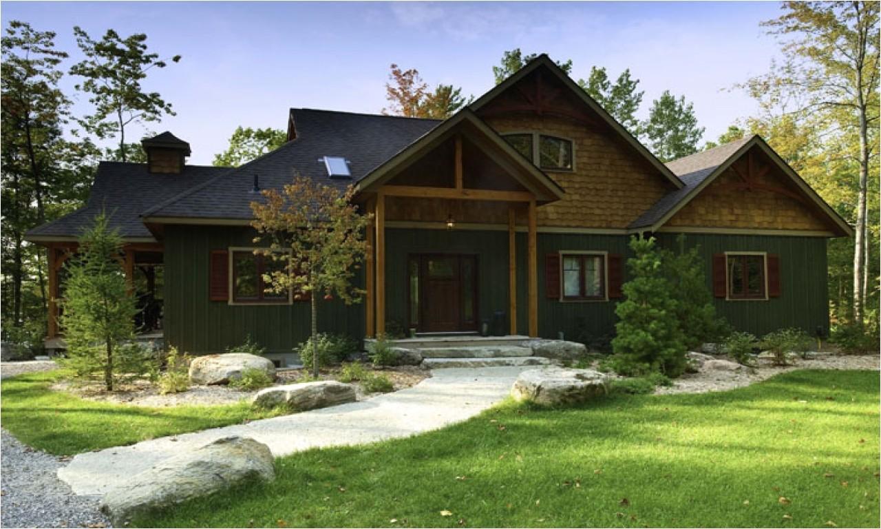 d0efaf2b25069700 lake house plans with rear view lake house plans with rear view