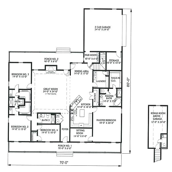 house plans with large kitchen island extra large kitchen island house plans with large kitchen islands