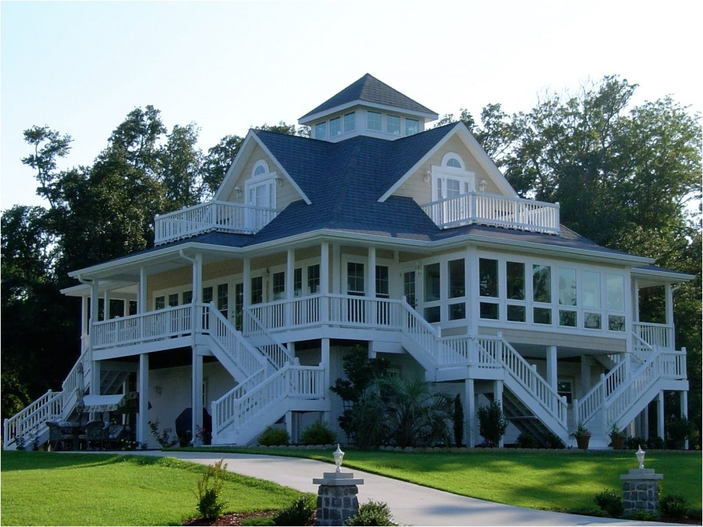 fe49ec652a917073 cottage house plans with wrap around porch cottage house plans with loft