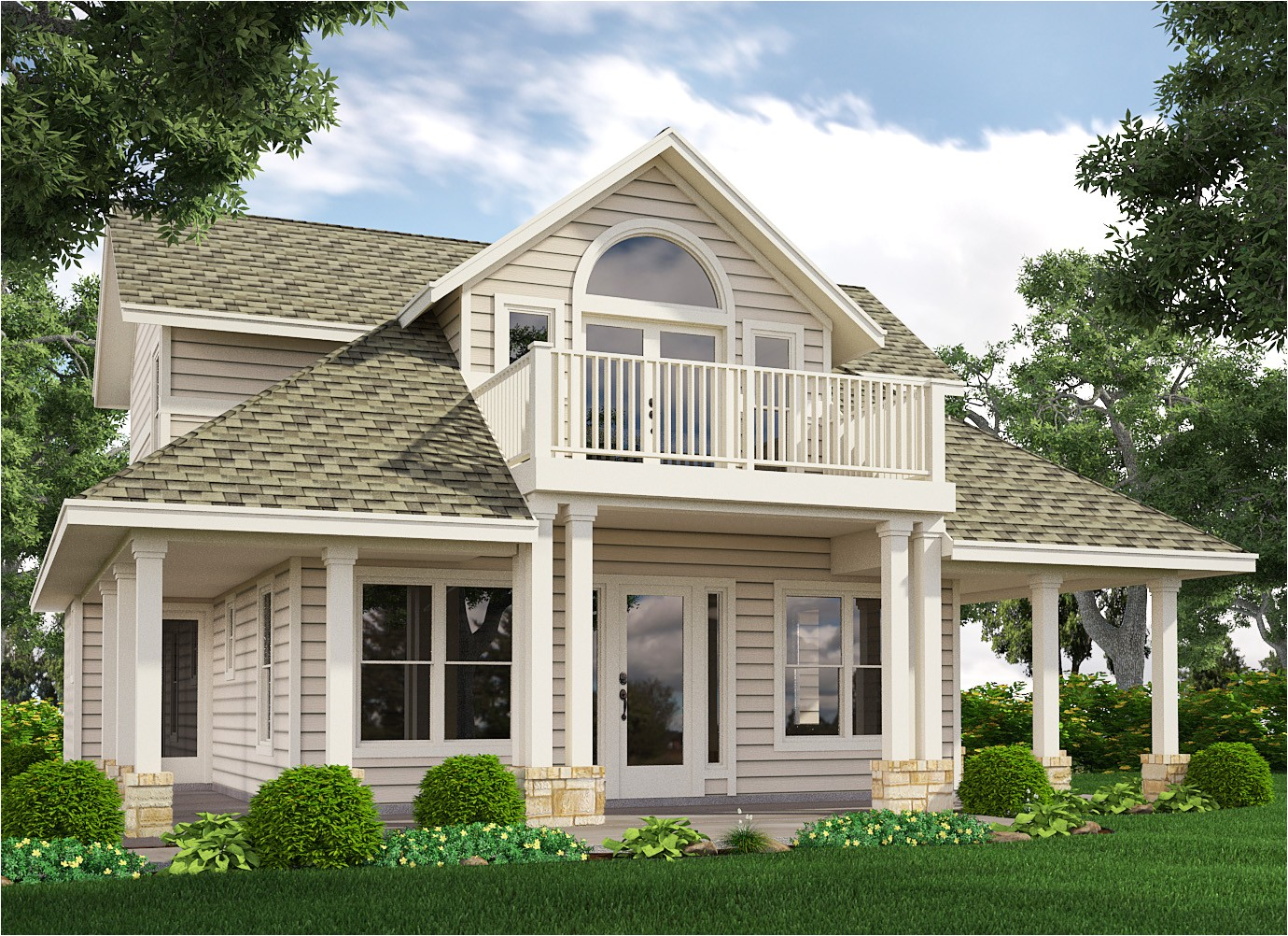 House Plans with Loft and Wrap Around Porch House Plans with Loft and Wrap Around Porch 28 Images