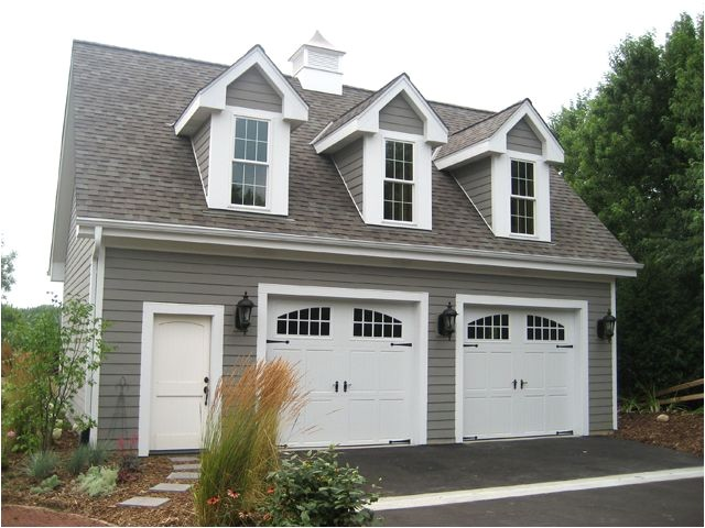 House Plans with Loft Over Garage Plan 2209 Just Garage Plans