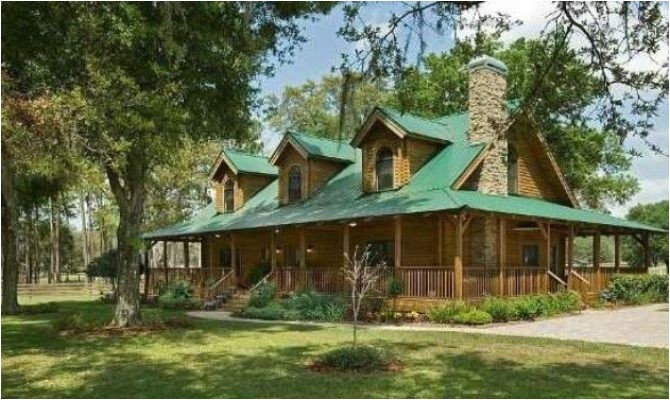 8 simple house plans with porch all the way around ideas photo