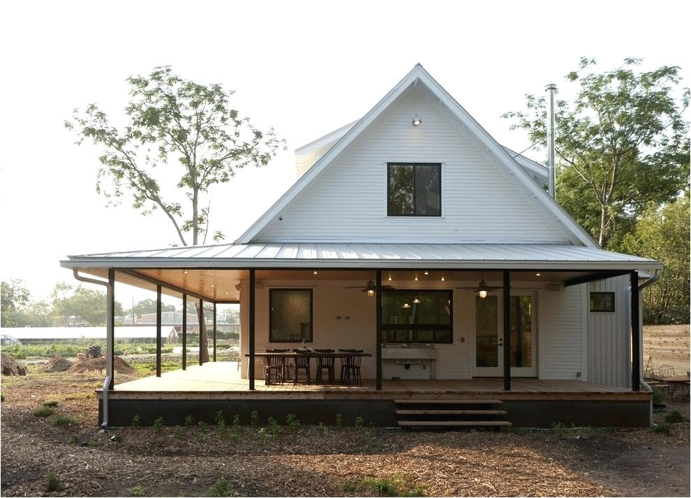 cool farmhouse plans cool house plans with porch all the way around farmhouse plans with loft