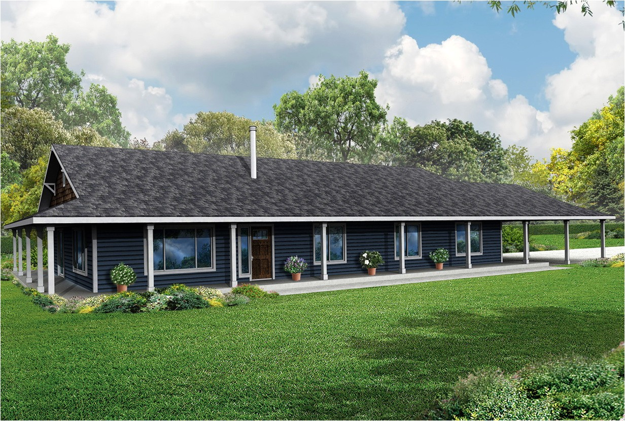 24712 house plans with porch all the way around