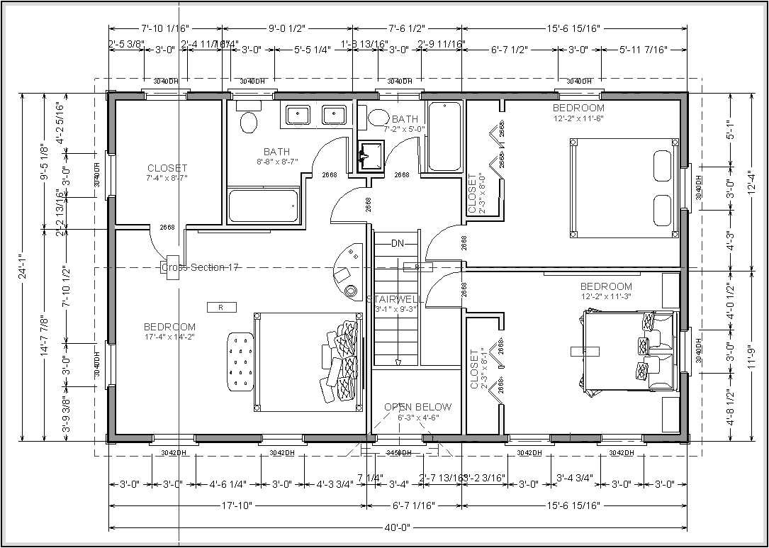 home floor plans with cost to build 9