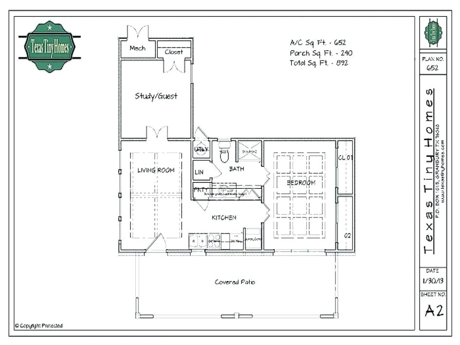 house plans with inlaw suite home floor plans with suite house plans with basement in law suite