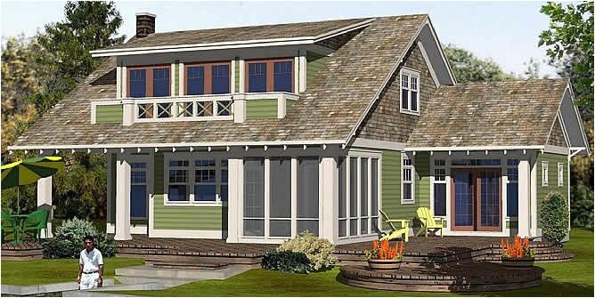 House Plans with Shed Dormers House Plans with Shed Dormers Homes Floor Plans